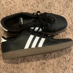 Adidas Samba Sneakers size 7